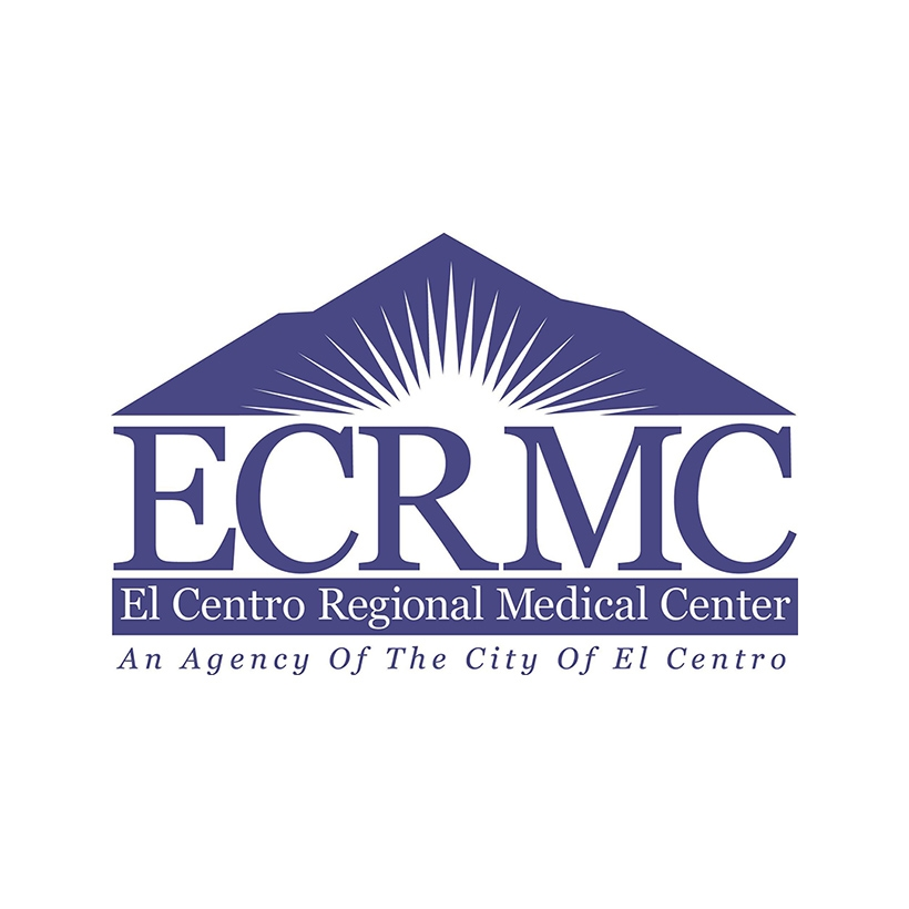 ECRMC Logo