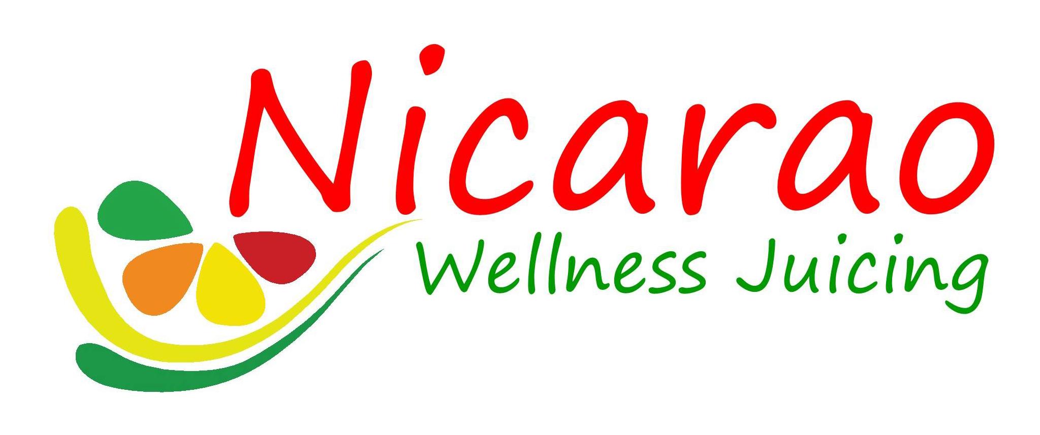Nicarao logo