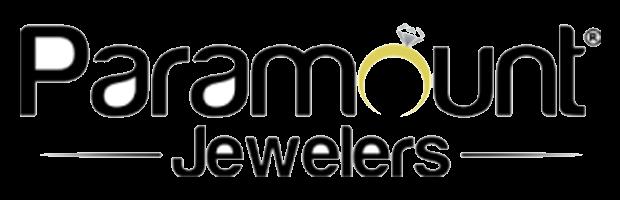 Paramount Jewelers Logo