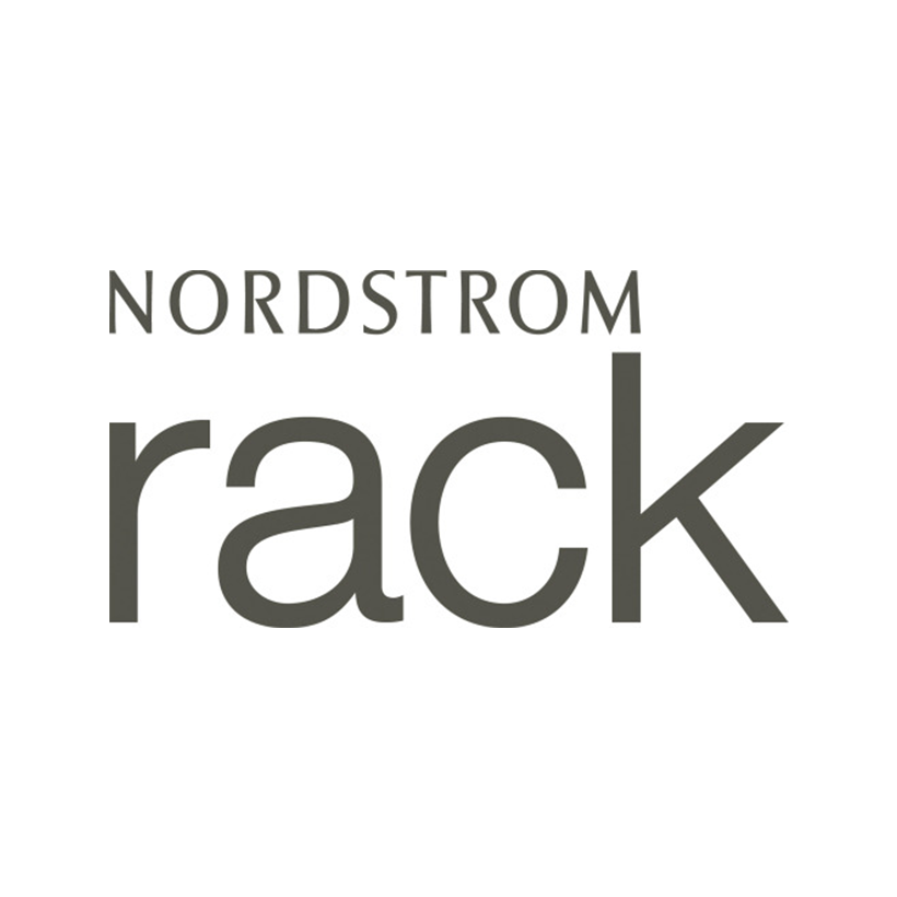 7a03c4be24c Nordstrom Rack | West Towne Mall