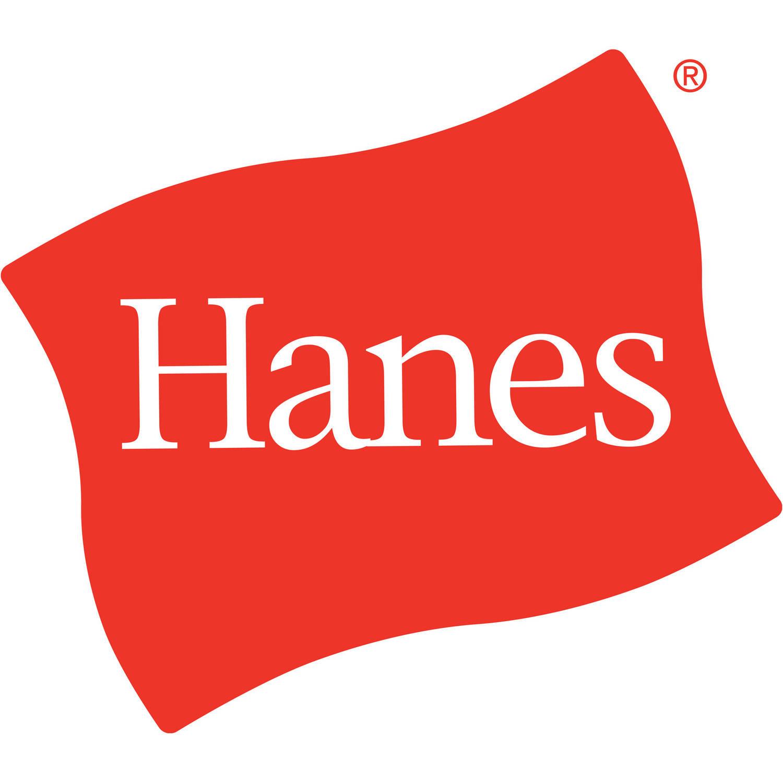 Hanes Factory Store Logo