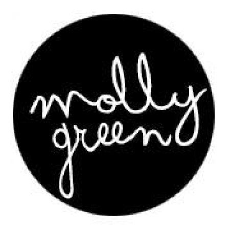 Molly Green Logo