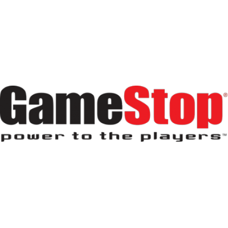 GameStop | Greenbrier Mall