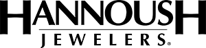 Hannoush Jewelers logo