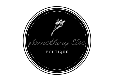 Something Else Boutique Logo