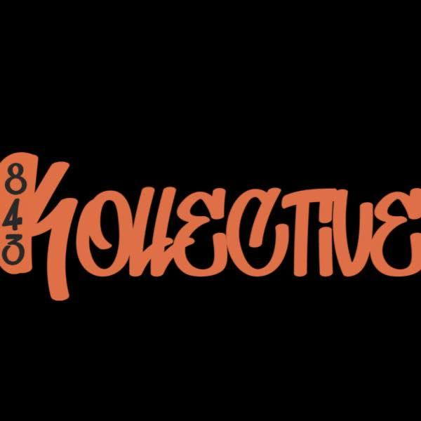 Kollective.843 Logo