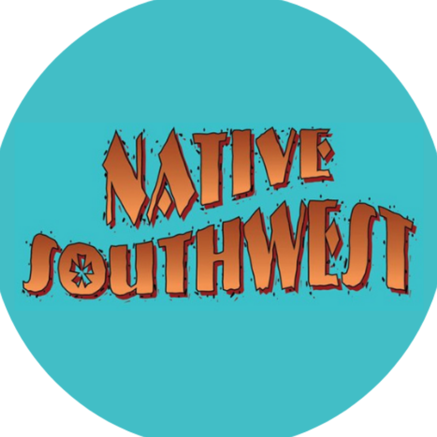 Native Southwest Logo