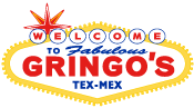 Gringo's Mexican Kitchen logo