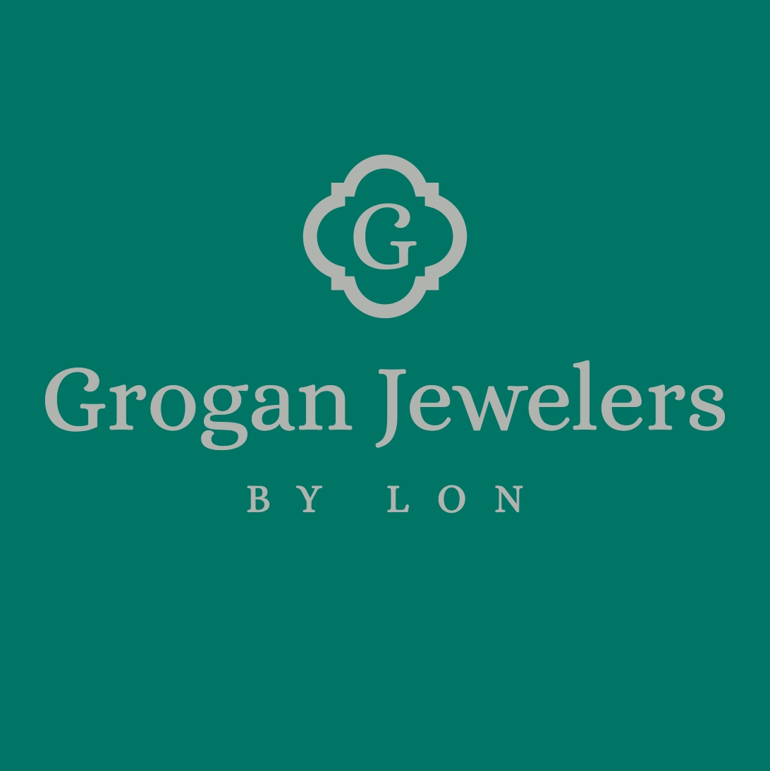 Grogan Jewelers Logo