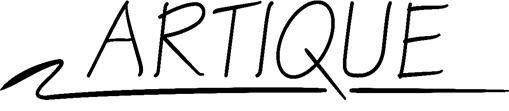 Artique logo
