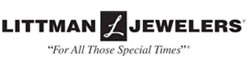 Littman Jewelers logo