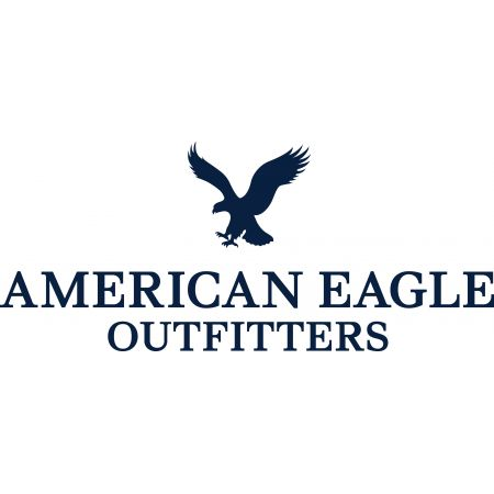 American Eagle Outfitters | Cross Creek Mall