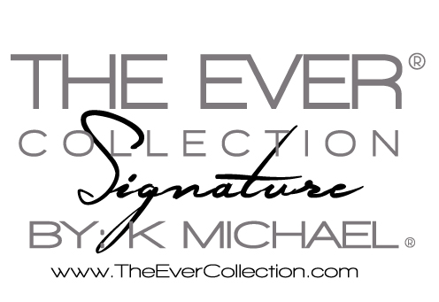 The Ever Collection logo