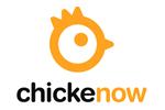 chickenow logo