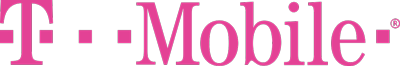 T-Mobile Limited logo