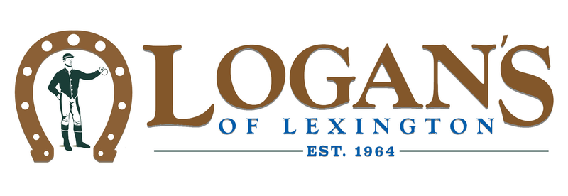 Southern Traditions by Logan's logo