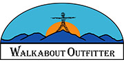 Walkabout Outfitter logo