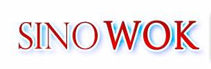 Sino Wok Chinese Eatery logo