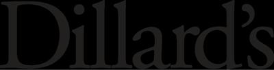 Dilliards Hair & Nail Salon logo