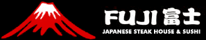 Fuji Japenese Steak House and Asian Bistro logo