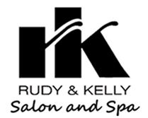 Rudy & Kelly logo