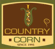 Country Corn logo