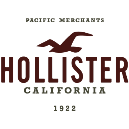 Hollister Co. | West County Center