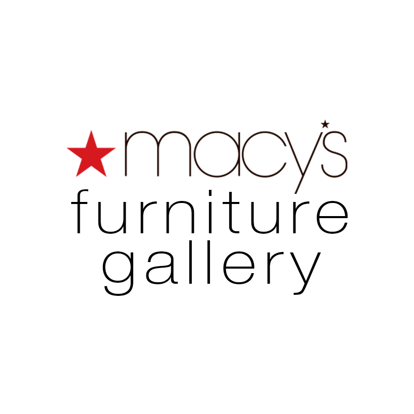 Macy's Furniture logo