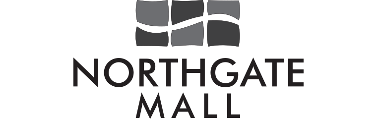 Northgate Mall | Hours
