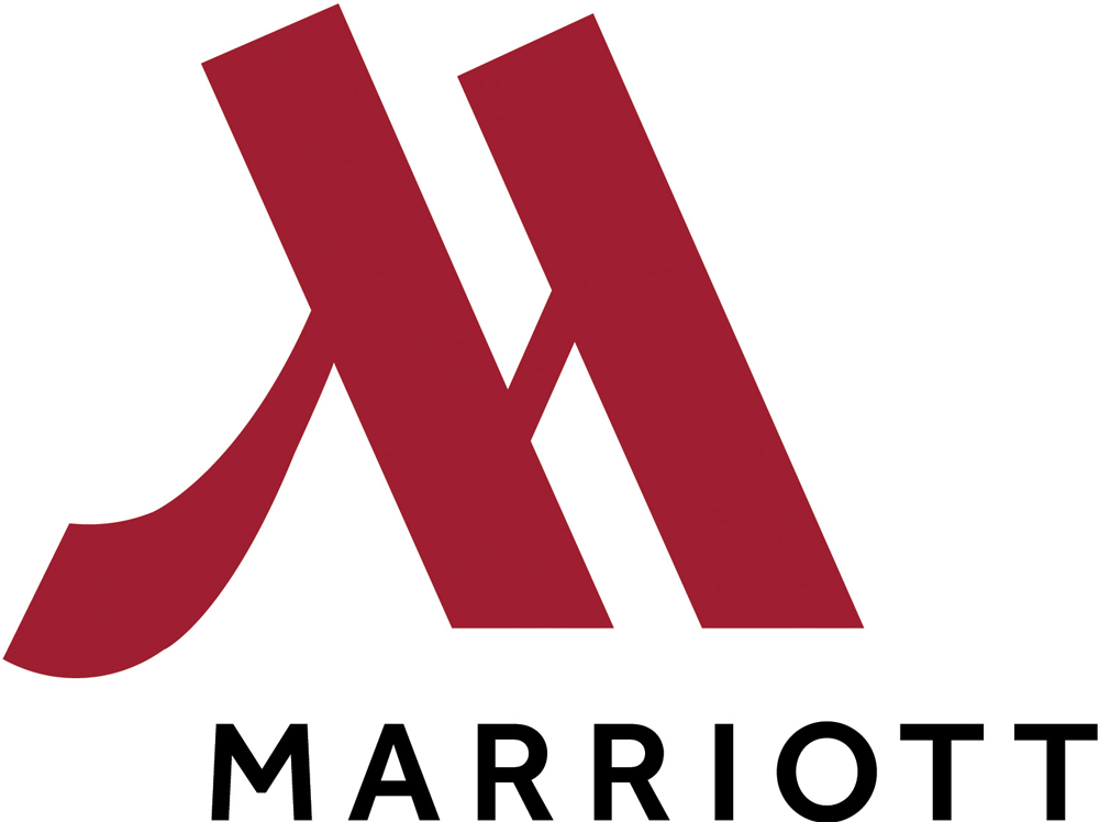 Livonia Marriott logo
