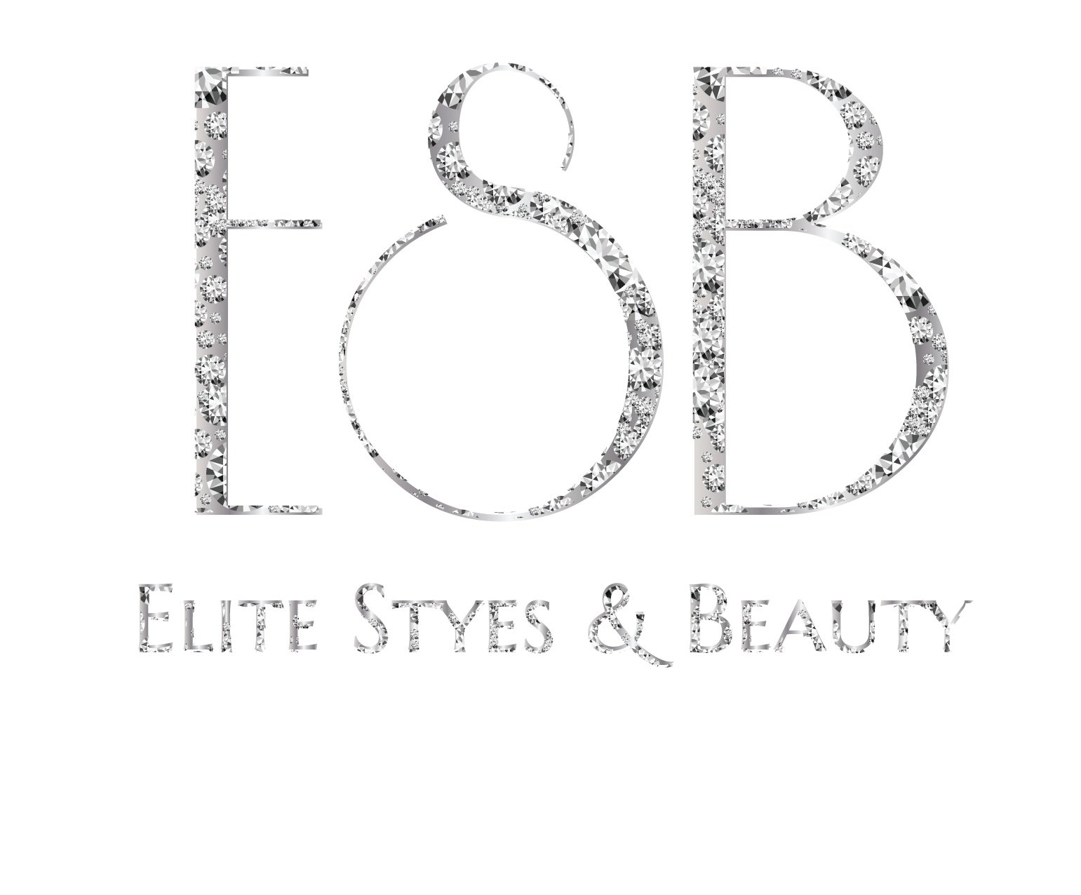 Elite Styles and Beauty Logo