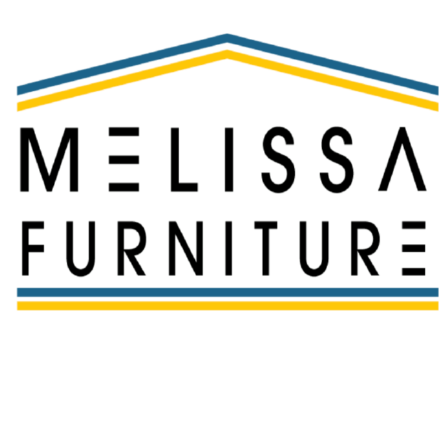 Melissa Furniture Logo