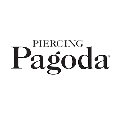 Banter by Piercing Pagoda Logo