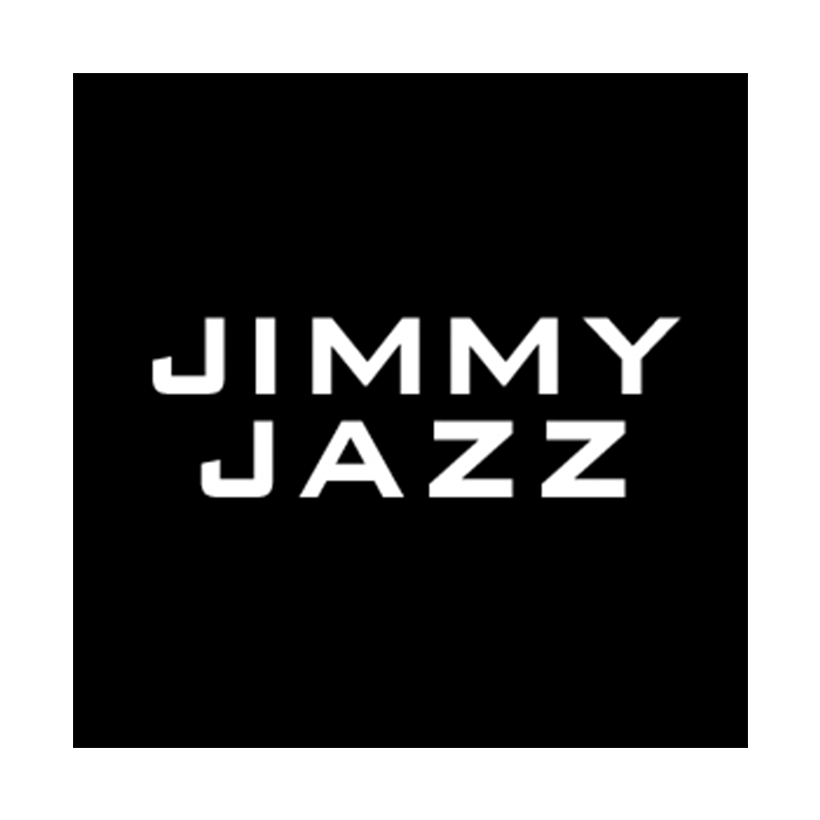 the best attitude 5d629 07dde For over 25 years, Jimmy Jazz has been, and will continue to be, a voice of  authority when it comes to the latest footwear and apparel fashion brands  for ...