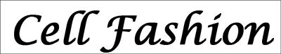 Cell Fashion logo