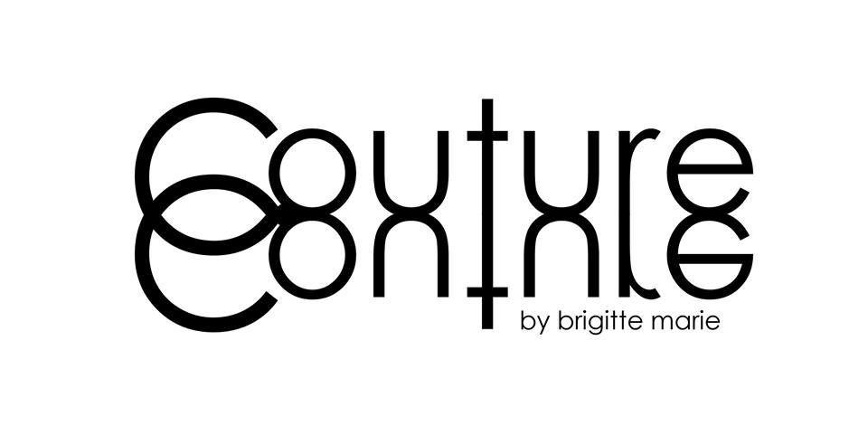 CoutureCouture logo