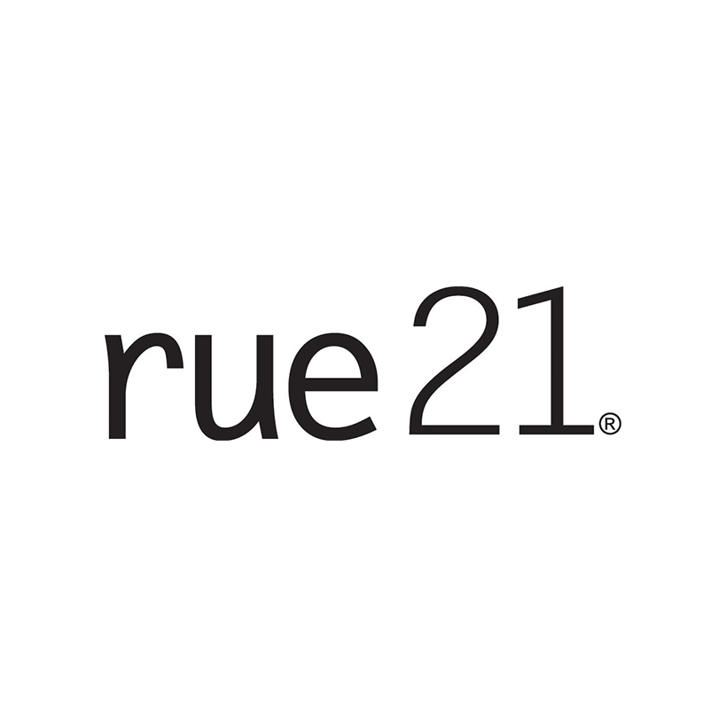 Image result for rue 21