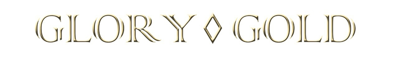 Glory Gold Logo