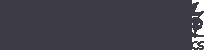 Slackers logo