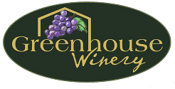 Greenhouse Winery logo