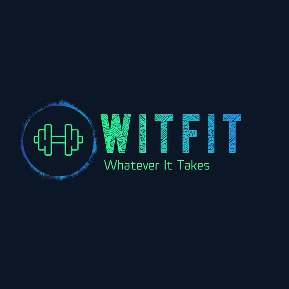 witfit logo