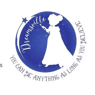 Dreamsville Logo