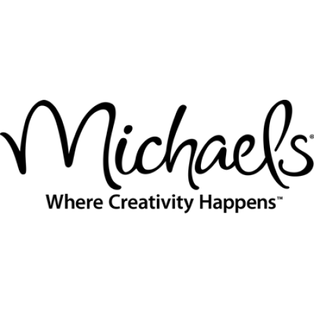 Michaels Arts and Crafts Logo