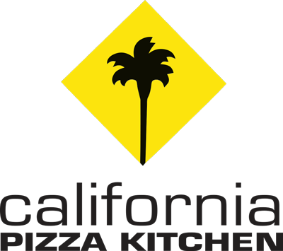California Pizza Kitchen | Laurel Park Place