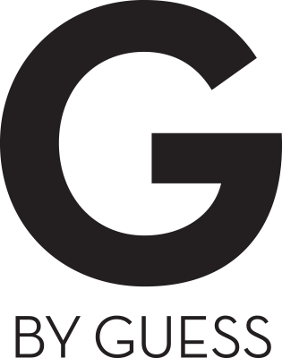G by Guess logo