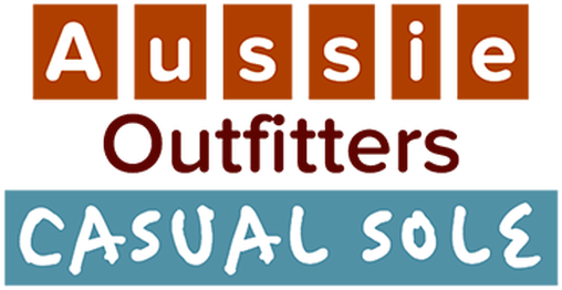 Aussie Outfitters logo