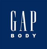 GapBody logo