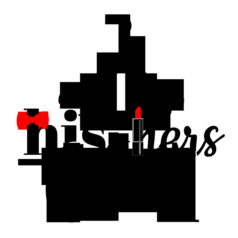 His & Hers Closet logo