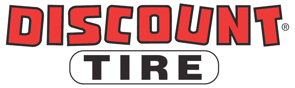 All Weather Tire >> Discount Tire | Arbor Place