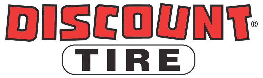Discount Tire Arbor Place